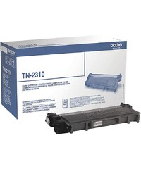 Brother Toner »TN-2310«
