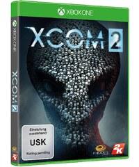 2K XCOM 2 DayOne Edition »(XOne)«