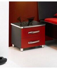 rauch select Nachttisch, Breite 45 cm, Made in Germany