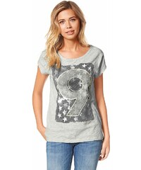 Hilfiger Denim T-Shirt »Iris«