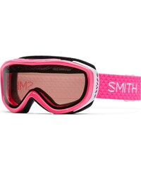 Smith snow brýle TRANSIT PRO | Pink | RC36 Rose Copper