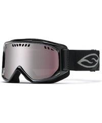 Smith snow brýle SCOPE PRO   Black   Ignitor Mirror