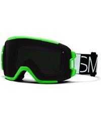 Smith snow brýle VICE | Kelly Blockhead | Blackout