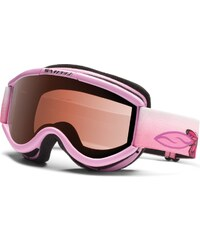 Smith snow brýle CHALLENGER II OTG | Pink Flutterby | RC36 Rose Copper