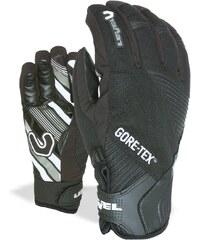 Level rukavice SUBURBAN GORE-TEX | Black