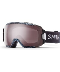 Smith snow brýle VICE   Shattered   Ignitor Mirror