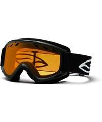 Smith snow brýle CASCADE   Black   Gold Lite