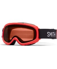 Smith snow brýle GAMBLER | Red Angry Birds | RC36 Rose Copper