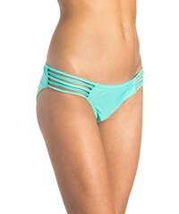 Rip Curl LOVE N SURF CLASSIC HIPSTER