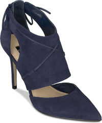 Roland - Guess Guess Sandalette