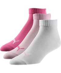 PUMA Socken Pack Damen
