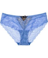 RAINBOW Hipster in blau für Damen von bonprix