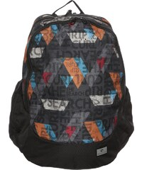 Rip Curl PARTY GEO Tagesrucksack multicoloured