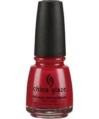 China Glaze - Lak na nehty HAVAIAN PUNCH