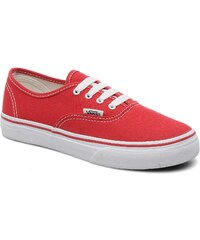 Authentic E par Vans