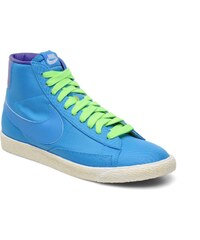 Blazer High Vintage par Nike