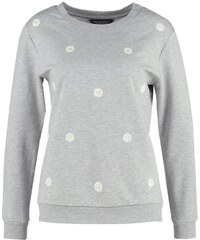 Dorothy Perkins Sweatshirt grey