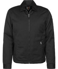 Carhartt Wip Modular veste d'hiver black rinsed