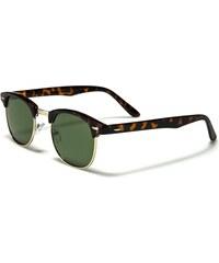 Wayfarer style Sluneční brýle wayfarer WF13GLD