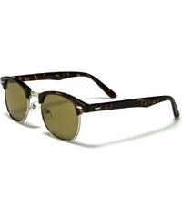 Wayfarer style Sluneční brýle wayfarer WF13GLE