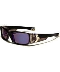 Sluneční brýle Arctic Blue AB20B