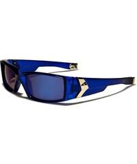 Sluneční brýle Arctic Blue AB20C