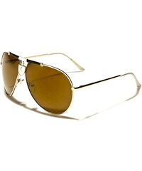 Sluneční brýle Khan KN3450CMC
