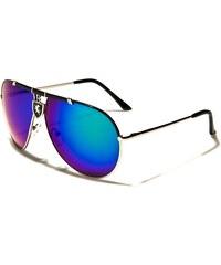 Sluneční brýle Khan KN3450CMD