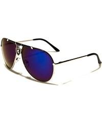 Sluneční brýle Khan KN3450CME