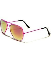 Sluneční brýle Air Force NEON101A