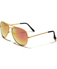Sluneční brýle Air Force NEON101B