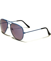 Sluneční brýle Air Force NEON101E