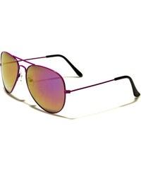 Sluneční brýle Air Force NEON101F