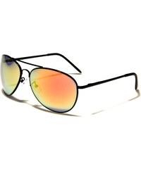 Sluneční brýle Air Force BAF107B