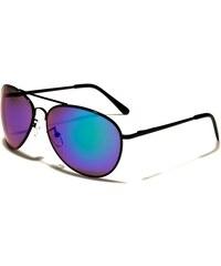 Sluneční brýle Air Force BAF107D