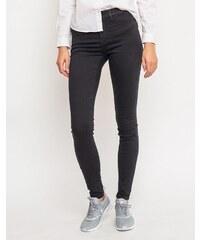 Kalhoty Selected SOPHIE Black