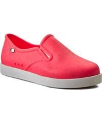 Halbschuhe MEL BY MELISSA - Mel Kick Sp Ad 32152 Pink/White 52137