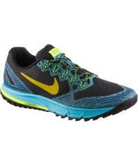 Nike Air Zoom Wildhorse 3 Laufschuhe Herren