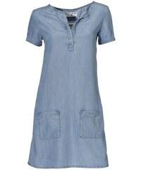 RICK CARDONA Damen Jeanskleid blau 34,36,38,40,42,44,46