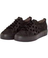 AGL Attilio Giusti Leombruni - Sneaker für Damen