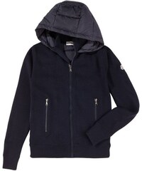 Moncler - Jungen-Jacke für Jungen