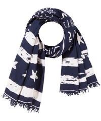 Tommy Hilfiger - Jungen-Schal für Jungen