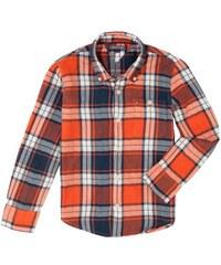 Tommy Hilfiger - Jungen-Hemd für Jungen