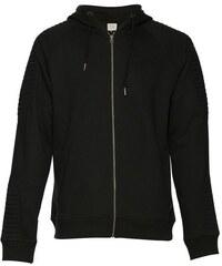 Blend Slim fit schmale Form Sweatshirts BLEND schwarz L,M,S,XL