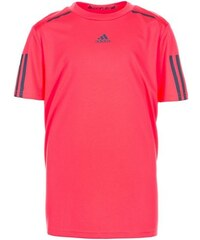 Barricade Tennisshirt Kinder adidas Performance lila 140,152,164,176