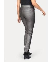 KJBRAND Damen KjBRAND 5-Pocket-Jeans Betty goldfarben 42,44,46,48,50,52,54