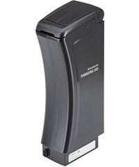 SAMSUNG Ersatzakku für E-Bike Sideclick-Akku 24 Volt - 10,4Ah - 249,6 Wh schwarz