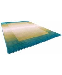 ORIENTAL WEAVERS Teppich Oriental Summer 5 grün 2 (B/L: 80x150 cm),3 (B/L: 120/180 cm),4 (B/L: 160x235 cm)