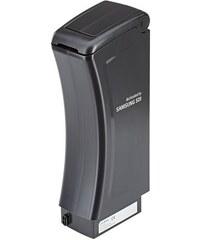 Ersatzakku für E-Bike Sideclick-Akku 36 Volt - 10,4Ah - 374,4 Wh SAMSUNG schwarz