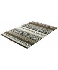 Teppich Impression Parma 1808 gewebt IMPRESSION natur 2 (B/L: 80x150 cm),3 (B/L: 120x170 cm),4 (B/L: 160x230 cm),6 (B/L: 200x290 cm)